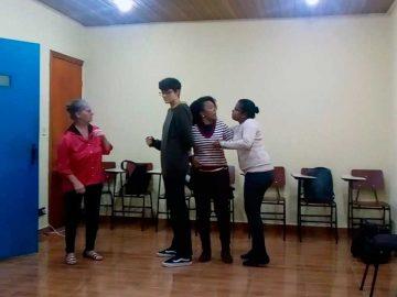 curso-teatro-carrossel-1