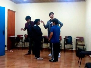curso-teatro-carrossel-17