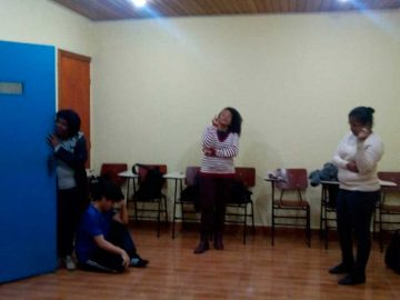 curso-teatro-carrossel-19