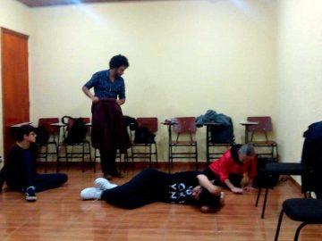curso-teatro-carrossel-4