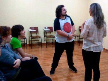 curso-teatro-carrossel-5
