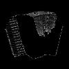 acordeon-310x310-1