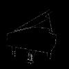 piano-310x310-1