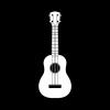 ukulele-310x310