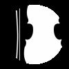 viola_classica-310x310