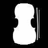 violino1-310x310