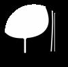 violoncelo-310x309